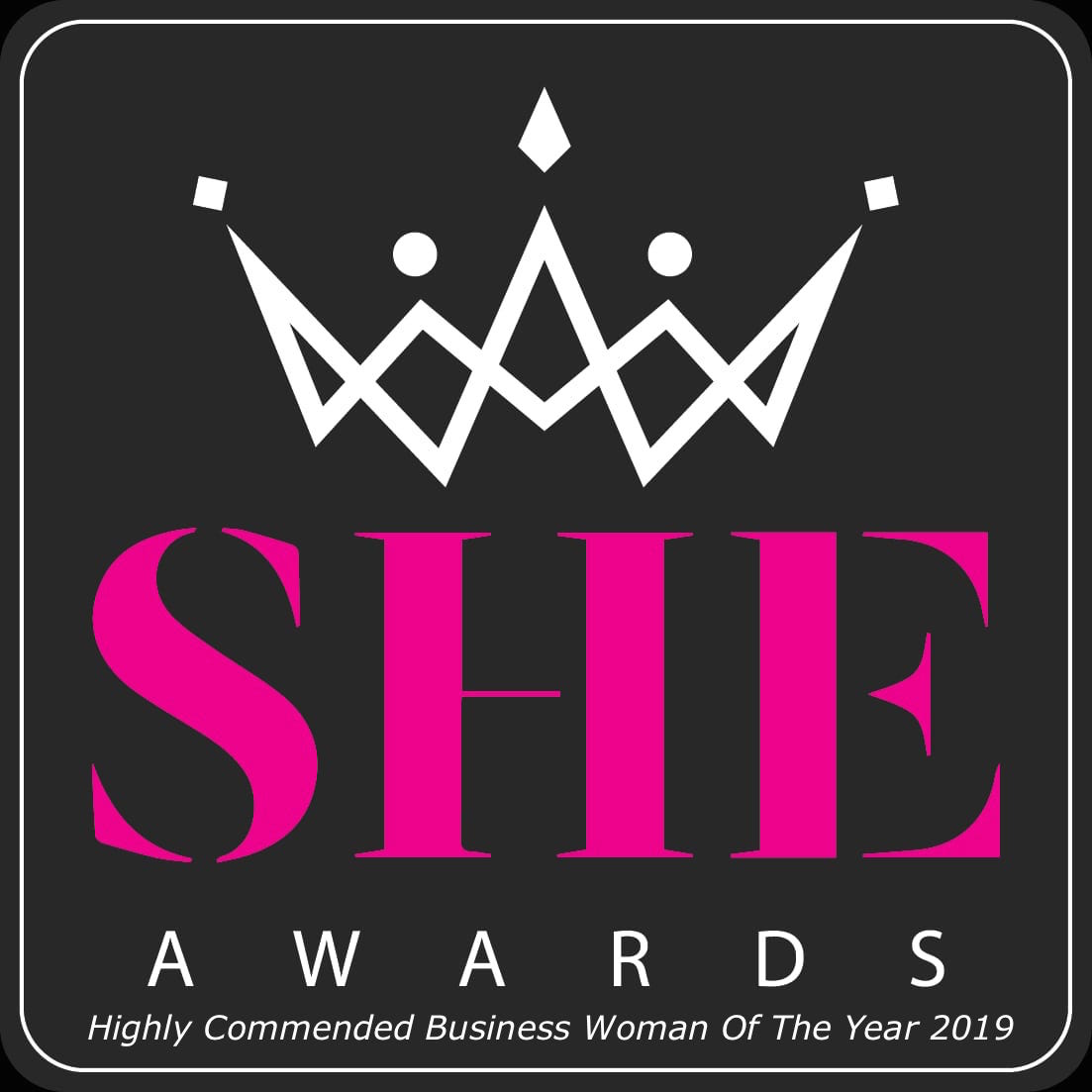 SheAwards